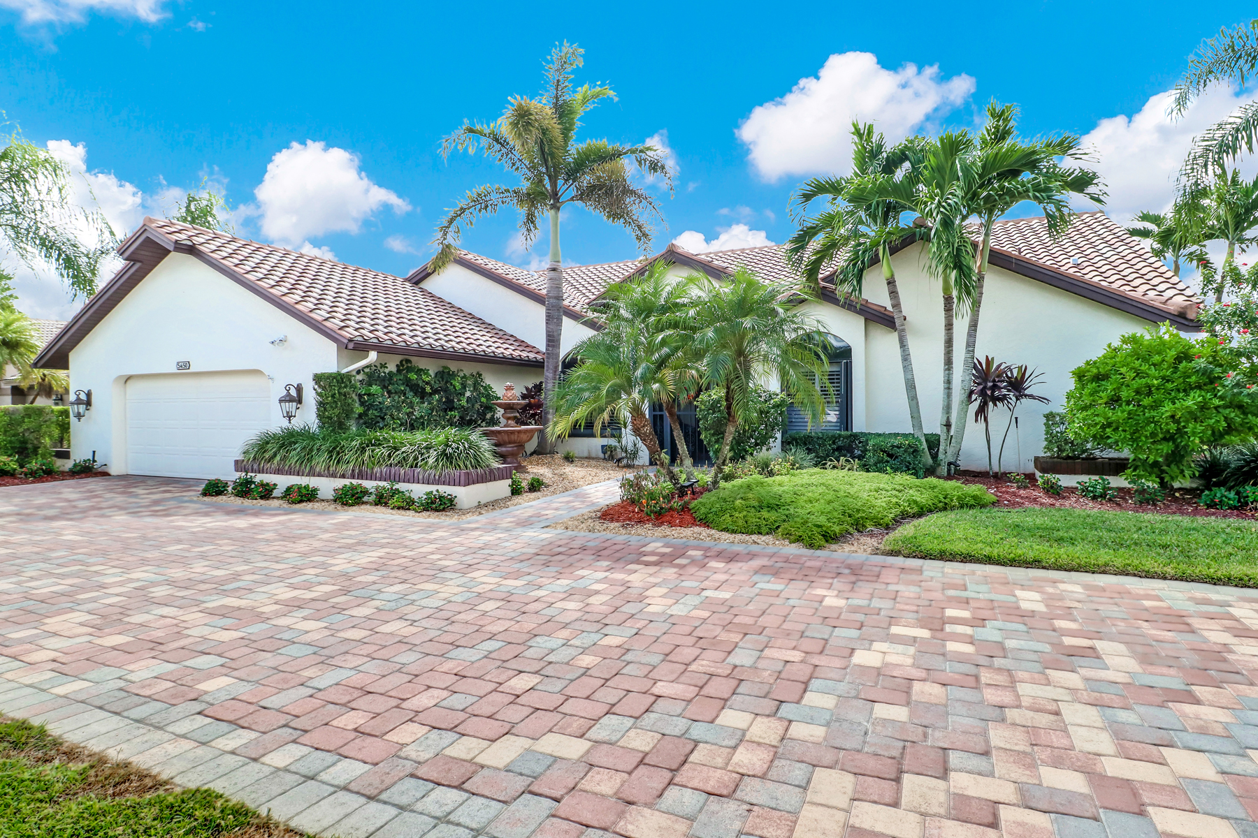 Don't Miss Out On This Incredible Home!!